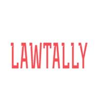Buy LawTally Reviews