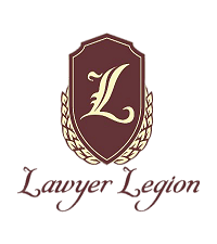 Lawyer Legion Reviews