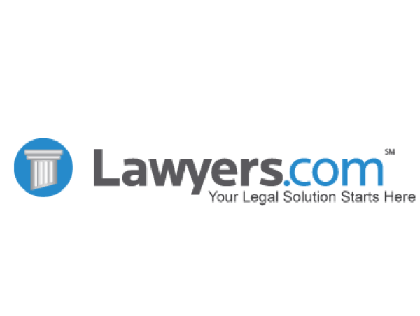 Lawyers Reviews