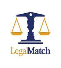 Legal Match