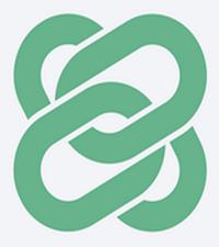 Legal Services Link Reviews