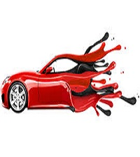 Local Auto Painting Reviews