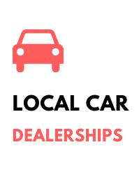 Buy Car Dealerships Reviews
