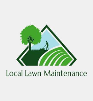 Local Lawn Maintenance Reviews