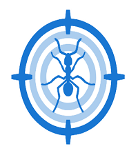 Local Pest Controllers Reviews