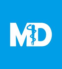 Buy MD.com Reviews
