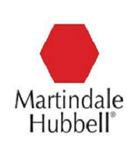 Buy Martindale-Hubbell Reviews