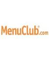 MenuClub