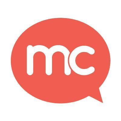 MerchantCircle Reviews