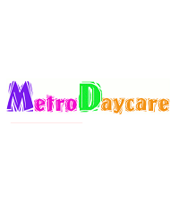 Metro Daycare Reviews