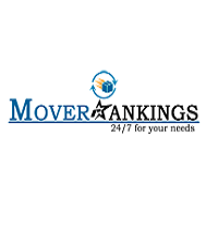 Mover Rankings Reviews