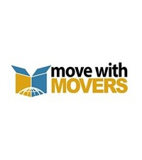 Move With Movers Reviews