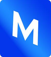 Movoto Reviews
