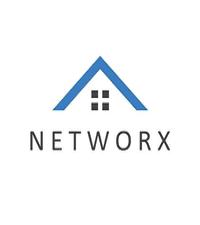 Networx Reviews