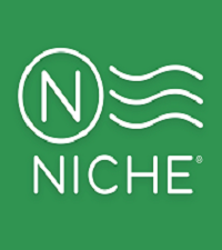 Niche Reviews
