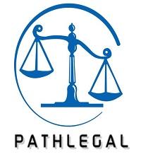 Path Legal Reviews