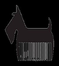 Pet Grooming Info Reviews