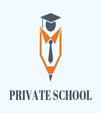 Private School Reviews