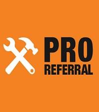 Pro Referral Reviews