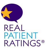 Real Patient Ratings Reviews