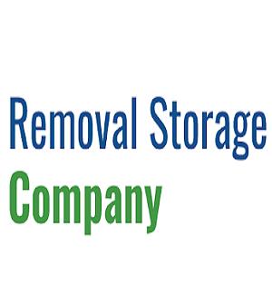 Removal Storage Company Reviews