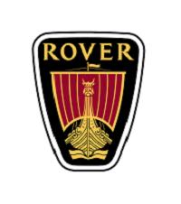 Rover Reviews