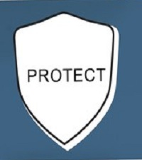 Security Quotes Reviews