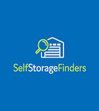 Self Storage Finders Reviews