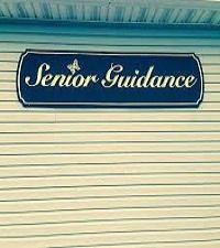 Senior Guidance Reviews