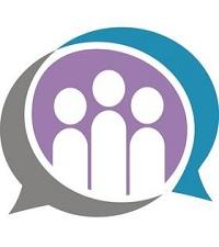 SeniorAdvisor.com Reviews