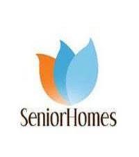 SeniorHomes.com Reviews