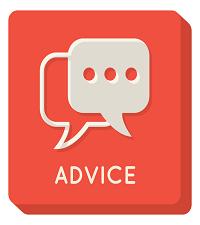Software Advice Reviews