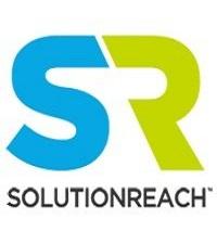 Buy SolutionReach Reviews