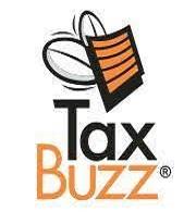 Buy Tax Buzz Reviews