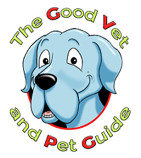 The Good Vet and Pet Guide Reviews