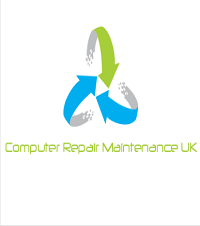 Buy Top Computer Shops Reviews