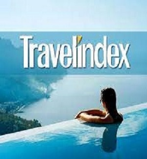 Travelindex Reviews