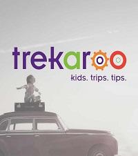 Trekaroo Reviews