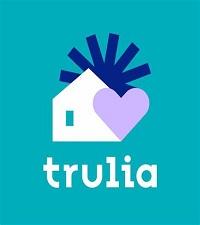 Trulia Reviews