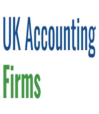 UK Accounting Firms Reviews