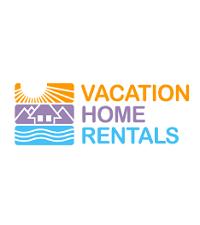 Vacation Home Rentals Reviews