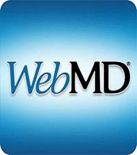 WebMD Reviews