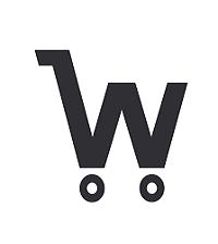 WebRetailer Reviews