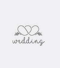Wedding Planner Reviews