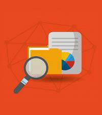 Your Storage Finder Reviews