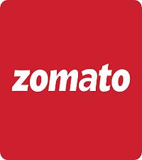 Zomato Reviews