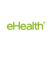 eHealth Scores Reviews
