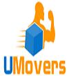 uMovers