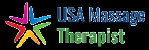 USA Massage Therapist Reviews