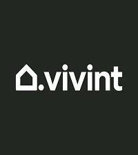 Vivint Reviews